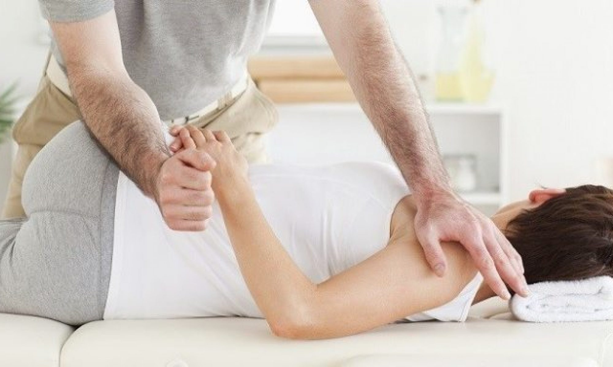 MassageGroothandel.nl